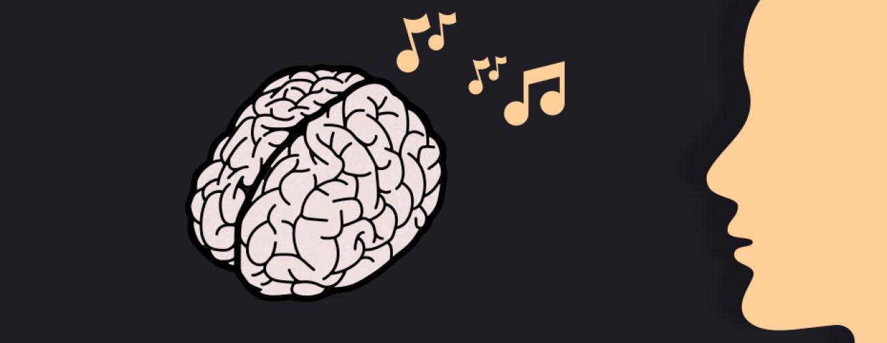 Music Therapy and Autism – Music Blooms Music Therapy